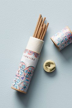Shop the Hartwood Incense Set and more Anthropologie at Anthropologie today. Read customer reviews, discover product details and more.