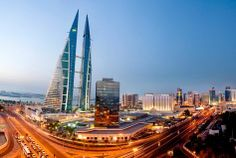 Build an honest CV and apply over and over on-line on the vacancies that match your expertise & ability set may be a great way to search out employment in port for Jobs in Dubai. http://www.joblaa.com/jobs-in-dubai.html