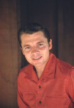 terrance michael murphy son of audie murphy - Yahoo Image Search Results Hollywood Actor, Hollywood Stars, Hollywood Icons, Vintage Hollywood, The Saint Tv Series, Michael Murphy, Louise Brealey, Audi, Hero Movie