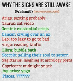 How do you know if a pisces woman likes you