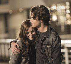 Which scene from If I Stay are you most looking forward to seeing?
