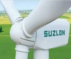 Suzlon announces order wins totaling to 111.30 MW from Corporate and SME customers