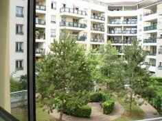 Appartement, 25.9 T- à louer à Caluire-et-Cuire pour 446 € avec ORPI