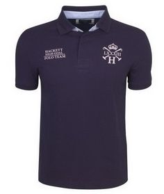 ralph lauren outlet online uk Hackett London Polo Team High Goal No.1 Polo Shirt Navy http://www.poloshirtoutlet.us/
