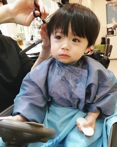 Jungkook: let& play something T / N: we are too big for games . - Jungkook: let& play something T / N: we are too big for games … # Fanfic # amreadin - So Cute Baby, Cute Baby Videos, Cute Baby Pictures, Cute Kids, Cute Asian Babies, Korean Babies, Asian Kids, Baby Wallpaper, Little Babies