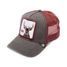 Fever Polyester Baseball hat - Goorin Bros Hat Shop 5186301be63