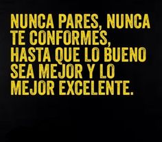 Frases español vida