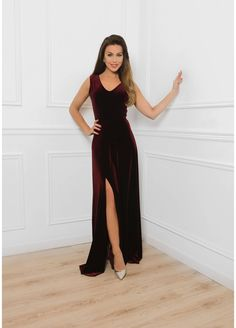 e5ad5fc191a Homecoming Bridesmaid Party Dresses   Casual Dresses by DesirVale