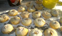 Click here to see the full recipe. Learn how to prepare Quick Butter Cookies