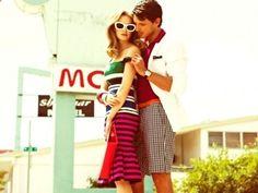 9 Relationship Tips for Women Dating Younger Men . Older Women Quotes, Woman Meme, Men Vs Women, Dating Women, Romance And Love, Modern Romance, Your Girlfriends, Gilmore Girls, Relationship Tips