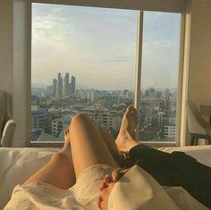 Fails Design Summer Diy Fashion 24 Ideas For 2019 Daddy Aesthetic, Couple Aesthetic, Cute Relationship Goals, Cute Relationships, Couple Ulzzang, Couple Goals Cuddling, Korean Couple, Photo Couple, Cute Couples Goals