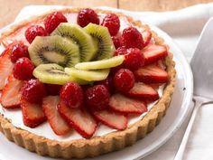 13 Delicious Guilt-Free Desserts | Prevention