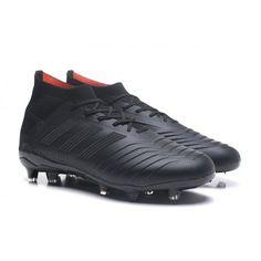 be827d067b 2018 Scarpe Da Calcio Adidas Predator 18.1 FG Adidas Predator