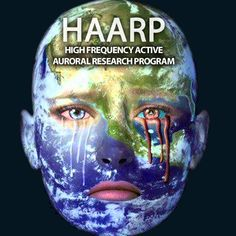 Is H.A.A.R.P. still being used by the U.S. military? What is the true  function of this technology? Does it have any connection to current  weather events?