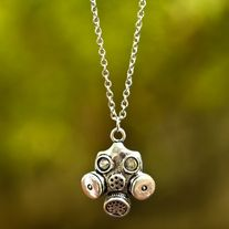 """Shop - Searching Products for """"necklace"""" - Page 4 · Storenvy"""
