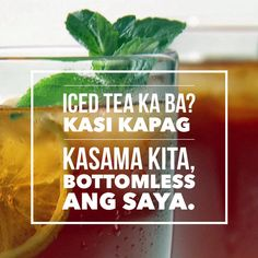 Ideas Funny Quotes Humor Hilarious Thoughts For 2019 Funny Hugot Lines, Hugot Lines Tagalog Funny, Hugot Quotes Tagalog, Tagalog Quotes Hugot Funny, Pinoy Quotes, Patama Quotes, Tagalog Love Quotes, Memes Pinoy, Cute Quotes For Her