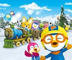 Pin by nacxnetwork avalon pines on pororo aventure pinterest pororo wallpaper cu copii cutare google altavistaventures Image collections