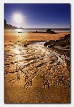 Fuerteventura by Marco Petracci, via 500px