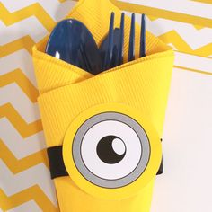 http://www.birthdaydirect.com/images/41767-dastardly-minion-envelope-seals-desc.jpg