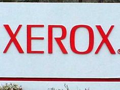 Xerox Video Montage: The Evolution of the Xerox Brand