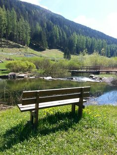 Trentino altopiano di Pinè