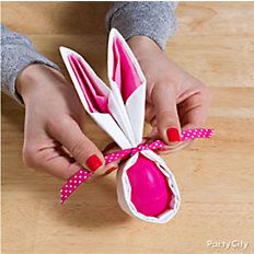 7) Add the Ribbon