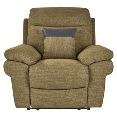 armchairs | armchairs uk | uk armchairs | armchairs for sale | armchairs cheap Armchairs For Sale, Recliner, Lounge, Furniture, Home Decor, Chair, Airport Lounge, Drawing Rooms