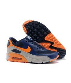 detailed look 194e7 729ac Mens Nike Air, Nike Air Max For Women, Nike Men, Air Max 90 Hyperfuse, Nike  Free Runs, Cheap Running Shoes, Michael Jordan, Nike Air Jordans, Jordan  Shoes