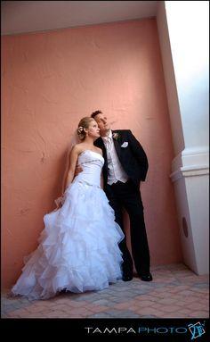 Don CeSar Weddings