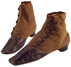 http://www.historyupclose.com/gold-rush/Resources3/images/womens-shoes-1860-70.jpg