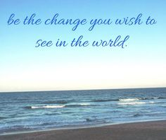 What changes have you made in your life to help our environment? #ReduceChemicals #ReducePlasticWaste