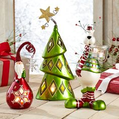 24 best Pier One Christmas images on Pinterest | Christmas Decor ...