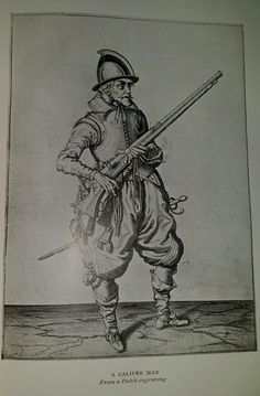 "Taken from ""Cromwell's Army : History of the English Army From 1642 to 1660 by C. H. Firth"
