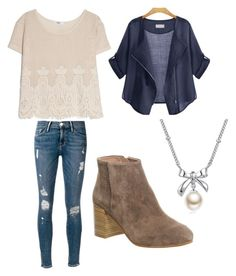 """"" by alyssab233 on Polyvore"