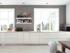 #kitchen #keittiö #cotico #ticotico www.cotico.fi