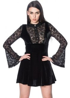 bde7335c56f4f 14 Best Plus Size Gothic and Victorian Coats images