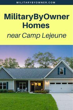 30 Best Camp Lejeune Living images in 2019 | Camp lejeune ... Map Of Nc Camp Lejeune Fc on map of camp johnson nc, map camp lejeune 1 edition, camp geiger nc, map of camp geiger marine base,