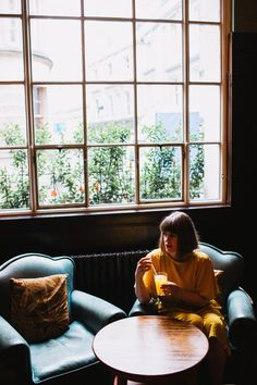 Tigerlilly Quinn: You said I must eat so many lemons - Yellow Asos jumpsuit Yellow Jumpsuit, Bristol Uk, Lemon Yellow, Outfit Posts, What I Wore, Asos, Women's Fashion, Interior Design, Eat