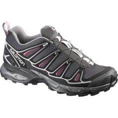 29 Best Women's Hiking ShoesBoots images | Hiking shoes