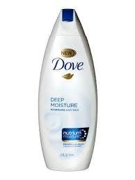 Dove, suuuuuper hidratante, de venta en supermercados de nicaragua. DIY Dove Body Wash from Dove soap bares