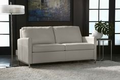 Jensen Lewis Sleeper Sofa Price Tufted Sectional Bed 55 Best American Leather Comfort Sofas Images Daybeds New York Modern And Contemporary Furniture Store