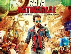 Raja Natwarlal Full Movie Download in HD | Raja Natwarlal Torrent Download