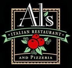 Al's.