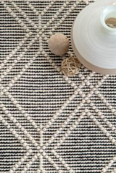 Trellis Rug, Trellis Pattern, Weaving Loom Diy, Guest Room Office, Girl Bedroom Designs, Textiles, 8x10 Area Rugs, Rugs Usa, Buy Rugs