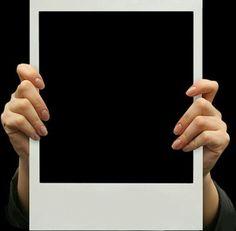 Como Fazer Capas || Pelo O Celular. ➤↳Concluído↲ - × Templates! - Page 3 - Wattpad