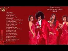 Boney M Christmas  - Christmas Songs - Best Merry Christmas 2016
