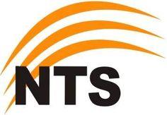 NTS 29 December 2014 answer keys BPS 9-14-16 Educators Jobs 2014-15 Archives - Pak Latest