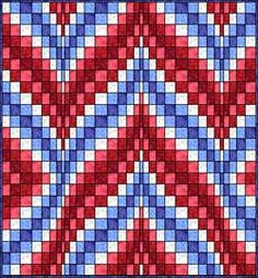 Bargello Quilt Patterns, Bargello Needlepoint, Bargello Quilts, Folk Embroidery, Embroidery Patterns, Palacio Bargello, Square Drawing, Bordado Popular, Broderie Bargello