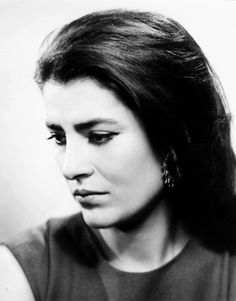 That Summer - That Fall Irene Papas 1967 Photo Print Beautiful Gorgeous, Beautiful Women, Irene Papas, Fall Canvas Art, Zorba The Greek, Female Movie Stars, Best Actress, Classic Beauty, Feature Film