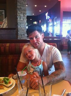 Mike Green | Shirtless Hockey Players | Pinterest | Hockey ...